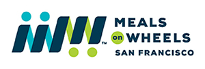 https://www.mowsf.org/sites/mowsf.org/files/MOWSF%20Logo%20Mobile.jpg